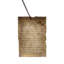 Icon note pinned arrow.png