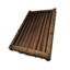 Icon t2 roofSloped.png