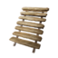 Icon tier3 stair 256 clean.png
