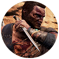 Icon Weapons 2.png