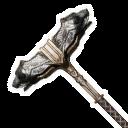 Voidforge Warhammer