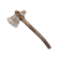 Icon stone throwing axe.png