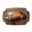 Icon trophy Fish.png