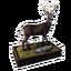 Icon trophystd whitetail.png