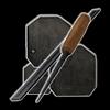 Grandmaster Armorsmith