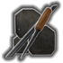 Icon MasterPlatingKit.png
