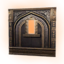 Icon tier3 turanian wall window.png
