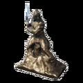 Icon Conan Statue Bronze 01.png