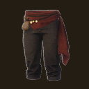Inn-Keepers Pants