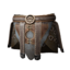 Icon aquil M bottom.png