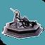 Icon argossean fountainlarge.png