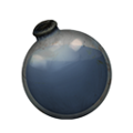 Icon dying vial light blue dye.png