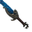Icon obsidian sword.png