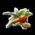 Icon rare spice.png