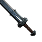 Icon star metal 1h sword.png