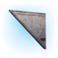 Icon tier3 aquilonian wall triangle top flipped.png