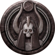 Icon Derketo.png