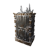 Icon blackice box.png