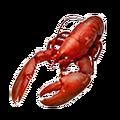 Icon cookedGoodShellFish.png