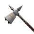 Icon hardened steel warhammer.png