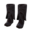 Icon hyrkanian boots.png