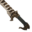Icon legendary sword 03.png