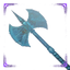 Epic icon WightAxe.png