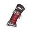 Icon darfari gauntlets.png