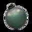 Icon dying vial light cyan dye.png