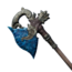 Icon obsidian axe.png