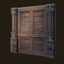 Icon stable wall.png