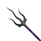 Icon trident.png