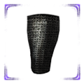 Epic icon heavy boots padding.png