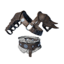 Icon Medium exile harness-1.png