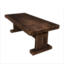 Icon Table 1.png
