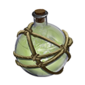 Icon gas orb.png