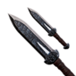 Icon star metal dagger.png
