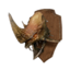 Icon trophy serpentpeopleskull2.png