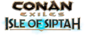 Isle of Siptah.png