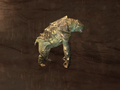 Pet Shaleback Green.png