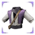 Epic icon relic hunter shirt.png