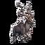 Icon Stuffed Kudo.png