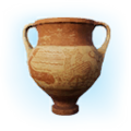 Icon aquilonian pottery 05.png