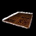 Icon carpet stygian 2.png