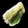 Icon plant fiber-1.png