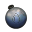 Icon round bottomed flask water.png