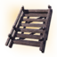 Icon tier3 khitai stair rail.png