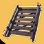 Icon tier3 khitai stair rail.png