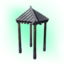 Icon tier3 yamatai foundation overhang corner.png