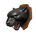 Icon trophy panther.png